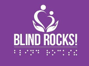 Blind Rocks!